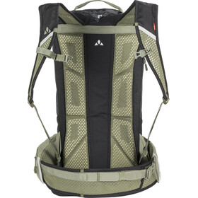 VAUDE Bracket 22 Rygsæk, black